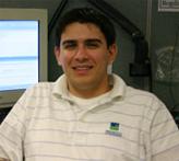 HSCC Scholar, Bogdan Pomerlyan