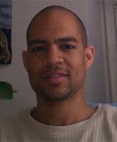 HSCC Scholar Mackale Joyner