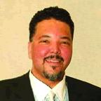 BETF Board Member, Michael Wulf