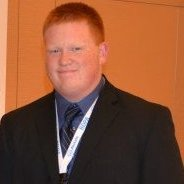 Michael Espey * Bemley Scholar